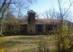 Foreclosed Home in Water Valley 38965 1606 ECKFORD ST - Property ID: 4113915
