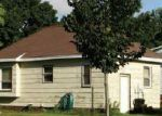 Foreclosed Home in Luverne 56156 702 N MCKENZIE ST - Property ID: 4113916