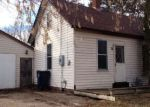 Foreclosed Home in Chisago City 55013 27880 OLD TOWNE RD - Property ID: 4113917