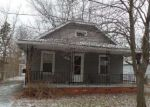 Foreclosed Home in Waterford 48328 98 DRAPER AVE - Property ID: 4113955