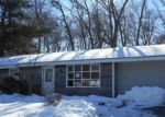 Foreclosed Home in Brockton 2302 171 GERALYNN DR - Property ID: 4113977