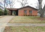 Foreclosed Home in Bossier City 71112 4011 GLEN ST - Property ID: 4113988