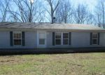 Foreclosed Home in Crittenden 41030 1885 HEATHEN RIDGE RD - Property ID: 4114002