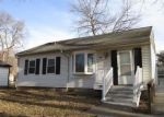 Foreclosed Home in Fort Dodge 50501 108 5TH AVE NW - Property ID: 4114018