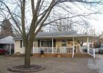Foreclosed Home in Winterset 50273 709 N 2ND AVE - Property ID: 4114020