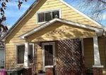 Foreclosed Home in Sioux City 51108 4421 FLOYD BLVD - Property ID: 4114021