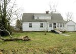 Foreclosed Home in Carlyle 62231 18940 BOULDER RD - Property ID: 4114065