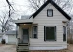 Foreclosed Home in Manito 61546 106 N POLLARD AVE - Property ID: 4114067