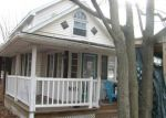 Foreclosed Home in Mackinaw 61755 105 W THIRD ST - Property ID: 4114077