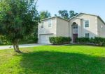 Foreclosed Home in Kissimmee 34759 513 FINCH LN - Property ID: 4114104