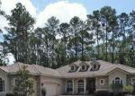 Foreclosed Home in Lake Mary 32746 365 BROOKHAVEN PL - Property ID: 4114110
