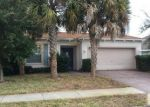 Foreclosed Home in Sebastian 32958 230 BRIARCLIFF CIR - Property ID: 4114122