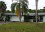 Foreclosed Home in Sebastian 32958 250 DEL MONTE RD - Property ID: 4114126
