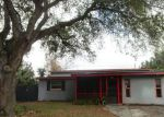 Foreclosed Home in Seminole 33777 8537 93RD AVE - Property ID: 4114129