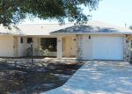 Foreclosed Home in Sebring 33872 4029 HARLANDO AVE - Property ID: 4114137