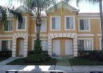 Foreclosed Home in Brandon 33511 1730 FLUORSHIRE DR - Property ID: 4114152