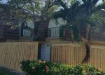 Foreclosed Home in Jupiter 33469 3900 COUNTY LINE RD APT 20A - Property ID: 4114174
