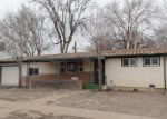 Foreclosed Home in Pueblo 81001 1602 JERRY MURPHY RD - Property ID: 4114185