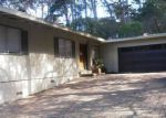 Foreclosed Home in Monterey 93940 247 MAR VISTA DR - Property ID: 4114227