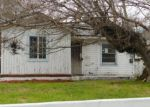 Foreclosed Home in Sylmar 91342 13155 AZTEC ST - Property ID: 4114228