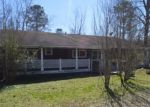 Foreclosed Home in Malvern 72104 349 GIFFORD TRAM - Property ID: 4114233