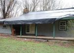 Foreclosed Home in Elkins 72727 5791 HIGHWAY 16 - Property ID: 4114237