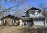 Foreclosed Home in Sherwood 72120 37 BROOKWAY LN - Property ID: 4114247