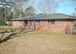 Foreclosed Home in Opp 36467 101 HUDSON AVE - Property ID: 4114292