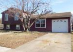 Foreclosed Home in Sicklerville 8081 19 IVY LN - Property ID: 4114379