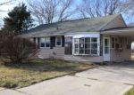 Foreclosed Home in Pedricktown 8067 4 DIANE DR - Property ID: 4114812