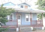 Foreclosed Home in Audubon 8106 12 S HOOD AVE - Property ID: 4114836