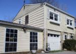 Foreclosed Home in Plymouth Meeting 19462 52 RED ROWAN LN - Property ID: 4114850