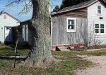 Foreclosed Home in Cape May Court House 8210 1444 BURLEIGH AVE - Property ID: 4114912