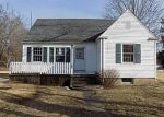 Foreclosed Home in Ashaway 2804 106 MAIN ST - Property ID: 4114926