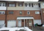 Foreclosed Home in West Haverstraw 10993 23 ROOSEVELT DR - Property ID: 4114927