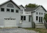 Foreclosed Home in Ocean City 21842 12917 LAKE AVE - Property ID: 4114997