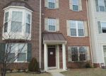 Foreclosed Home in Charles Town 25414 52 DEERBROOK DR - Property ID: 4114999