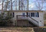 Foreclosed Home in Quinton 23141 7031 LAKESHORE DR - Property ID: 4115006