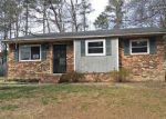 Foreclosed Home in Richmond 23237 4212 LAUREL OAK RD - Property ID: 4115009