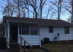 Foreclosed Home in Fredericksburg 22407 5103 PAYTES LN - Property ID: 4115011