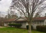 Foreclosed Home in Cornelia 30531 193 LAVISTA LN - Property ID: 4115054