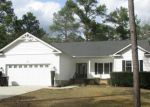 Foreclosed Home in Pinehurst 28374 505 SPRING LAKE DR - Property ID: 4115062