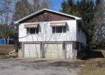 Foreclosed Home in Manitowoc 54220 1348 WHITEWATER DR - Property ID: 4115139