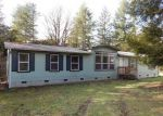Foreclosed Home in Rochester 98579 16603 LITTLEROCK RD SW - Property ID: 4115164