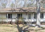 Foreclosed Home in Powhatan 23139 4370 OLD BUCKINGHAM RD - Property ID: 4115192