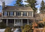 Foreclosed Home in Lowell 1851 805 WESTFORD ST - Property ID: 4115208