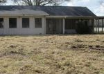 Foreclosed Home in Liberty 77575 5379 FM 563 RD - Property ID: 4115223