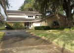 Foreclosed Home in West Columbia 77486 2150 RIVERSIDE DR - Property ID: 4115231
