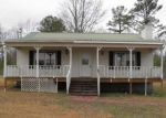 Foreclosed Home in Coalmont 37313 1171 DOGTOWN RD - Property ID: 4115260