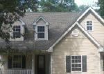 Foreclosed Home in Jackson 30233 225 LAKEVIEW RD - Property ID: 4115354